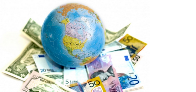 international portfolio diversification 1 introductionthe case for international portfolio diversification was established in the 1960s and 1970s accordingly, us and other investors have become.